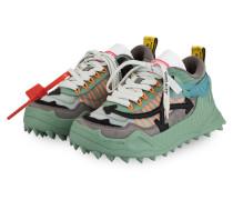 Sneaker ODSY-1000 - MINT/ GRAU