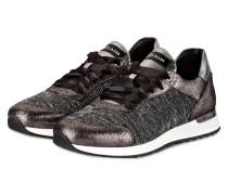 Sneaker GLORY 79 - KUPFER/ SCHWARZ