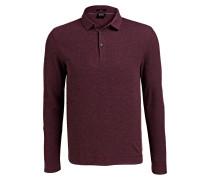 Jersey-Poloshirt PRIX