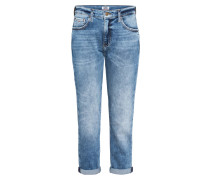 7/8-Boyfriend Jeans SYLT