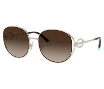 Sonnenbrille TF3065