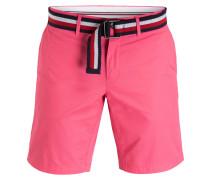 Shorts BROOKLYN Regular Fit