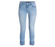 Jeans SOPHIE ANKLE