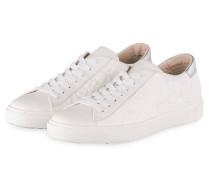 Sneaker - 100 WHITE