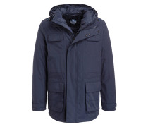 3-in-1-Parka VANCOUVER