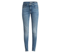 Skinny-Jeans LUCY