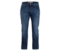 Jeans PB688 Slim Fit