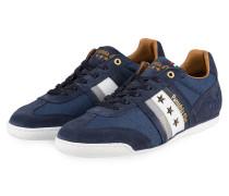 Sneaker IMOLA - NAVY