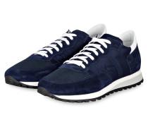 Sneaker VICTOR 3 - DUNKELBLAU