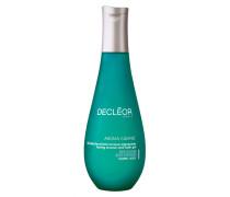 AROMA CLEANSE 400 ml, 49.98 € / 1 l