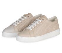 Sneaker DIANE - BEIGE