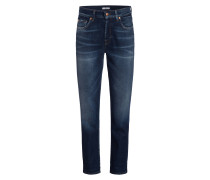 7/8-Jeans ASHER