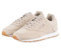 Sneaker ROYAL GLIDE LX - CREME