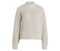Pullover KARIM