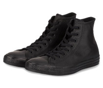 Hightop-Sneaker CHUCK TAYLOR ALLSTAR HIGH