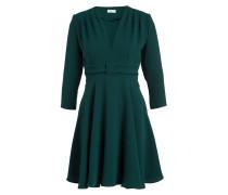Kleid RAINA
