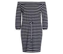 Off-Shoulder-Kleid WAVESON