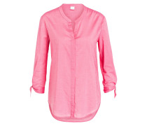 Bluse EFELIZE - pink