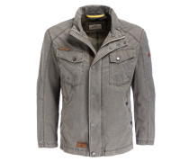 Fieldjacket - graphit
