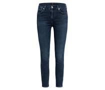 Jeans ROCKET CROP