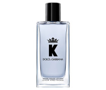 K BY DOLCE&GABBANA 100 ml, 50 € / 100 ml
