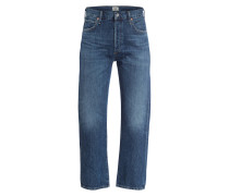 Jeans EMERY