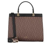 Handtasche CAROL M