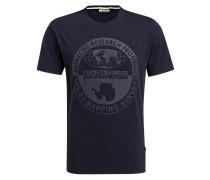 T-Shirt SABAINO