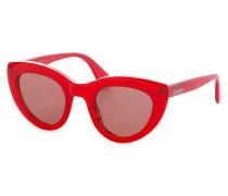 Sonnenbrille MIA