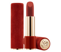 L´ABSOLUE DRAMA MATTE 1046.88 € / 100 g