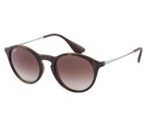 Sonnenbrille RB4243