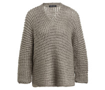 Pullover LONE mit Mohair