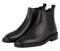 Chelsea-Boots SELLERIA - SCHWARZ
