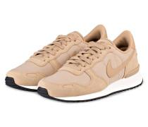 Sneaker AIR VORTEX - BEIGE