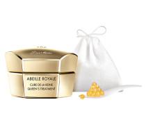 ABEILLE ROYALE 15 ml, 1013.33 € / 100 ml