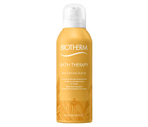 BATH THERAPY DELIGHTING BLEND 200 ml, 5 € / 100 ml
