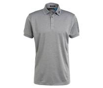 Funktions-Poloshirt Regular Fit