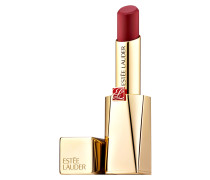 PURE COLOR DESIRE EXCESS LIPSTICK CRÈME 14.06 € / 1 g