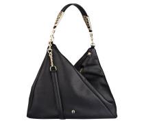 Hobo-Bag CARLIE