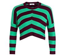 Pullover COPPA