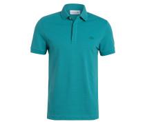 Piqué-Poloshirt PARIS Regular Fit