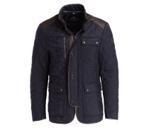 Steppjacke BARILLO