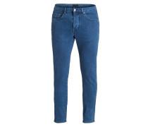 Jeans TALMA Tapered Fit