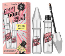 GIMME MORE BROW! 611.11 € / 100 g