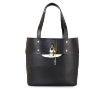 Shopper ABY SMALL mit Pouch
