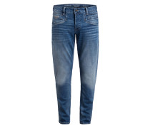 Jeans CURTIS Relaxed Fit