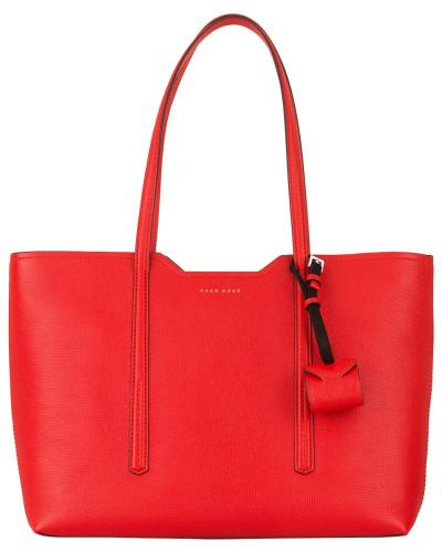 Günstig Kaufen Besuch Neu 2018 Neu Zu Verkaufen HUGO BOSS Damen Shopper TAYLOR Aussicht Besuchen Neue Online Frei Für Verkauf WyTlE4tnQP