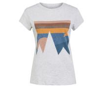 T-Shirt PENSACOLA