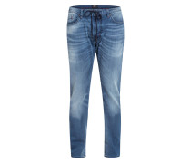 Jeans RONNIE J Slim Fit