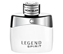 LEGEND SPIRIT 30 ml, 133.33 € / 100 ml